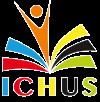 ICHUS